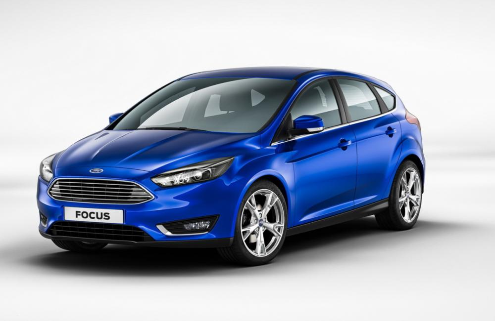 Ford-Focus-restylee-2014-01.jpg