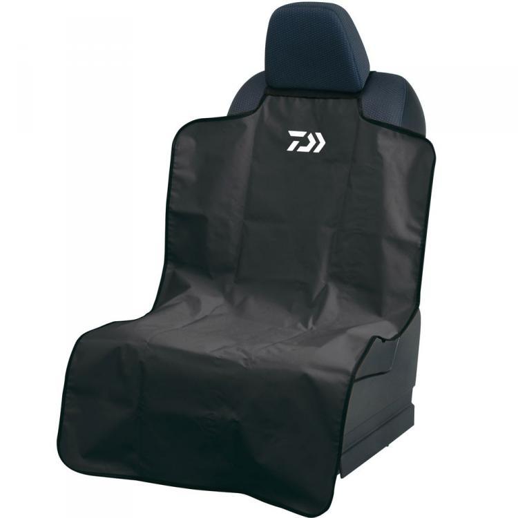 protection-siege-de-voiture-daiwa-96655-