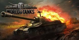world_of_tanks.thumb.jpg.3ae619a6c0f1d4d