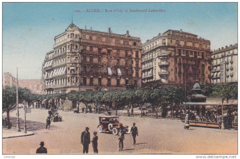 154011-afrique-algerie-alger-en-1920-col