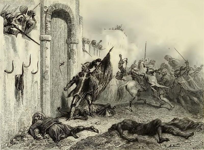 Expédition_de_Charles-Quint_contre_Alger_(Léon_Galibert,_p__184).jpg