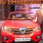 elhadjbrahim