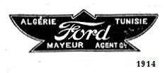 afrique-1914-mayeur-ford-img.jpg