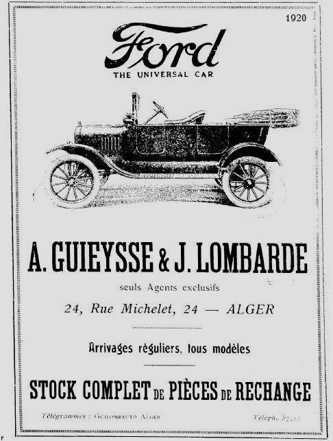 algerie-ford-alger-1920-img.jpg