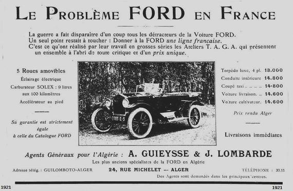 annees-20-1921-g-a-img.jpg