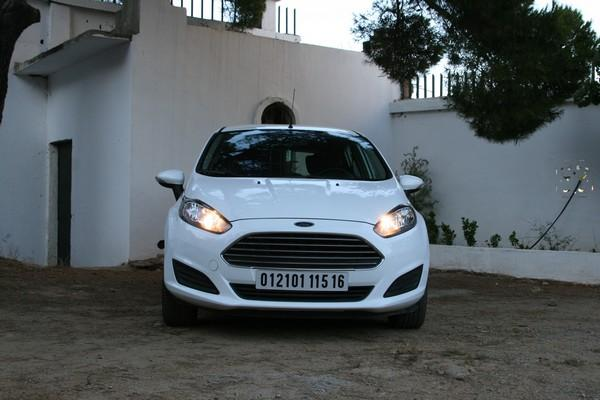 auto02.jpg