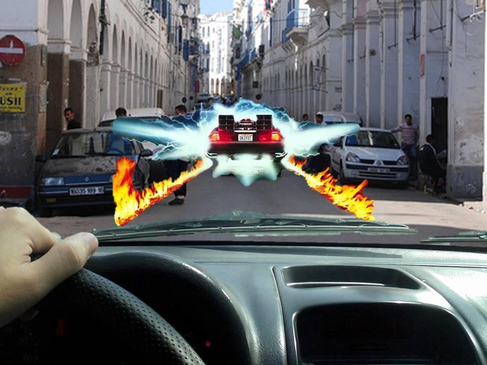 auto stig Ng.jpg