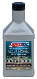 amsoil-diesel-dme.thumb.jpg.b0b54f569f22
