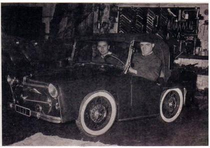 paul galea 1957 hirondelle.jpg