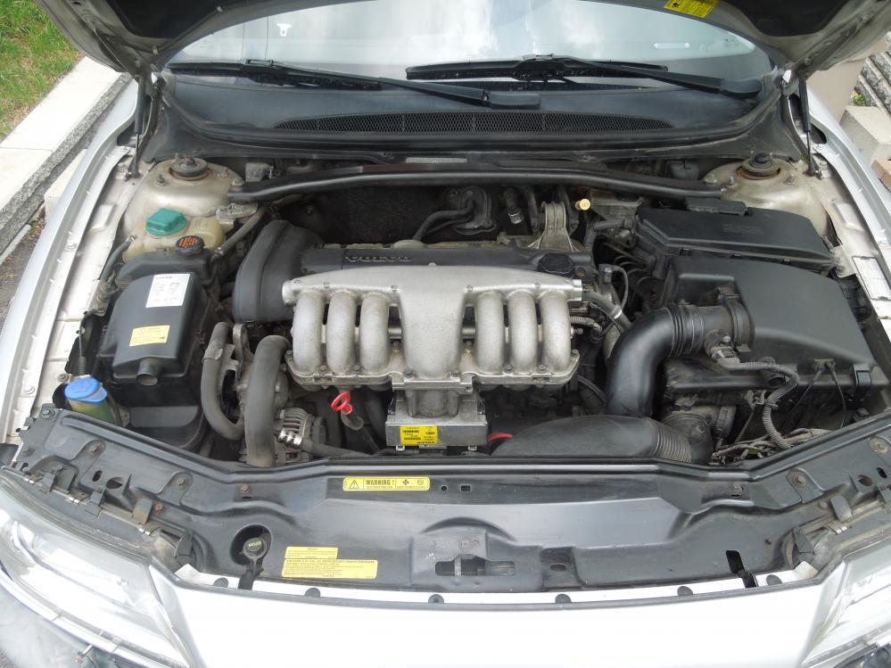 P Volvo  (6).JPG