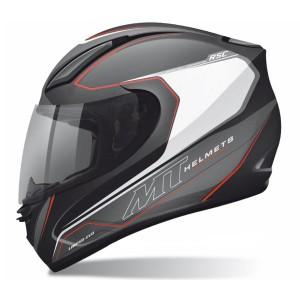 casco-integral-mt-revenge-limited-evo-black-grey.jpg