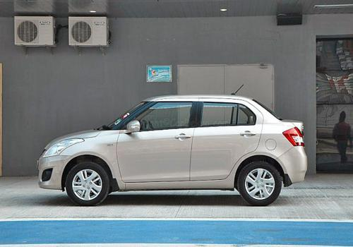 new-swift-dzire.jpg