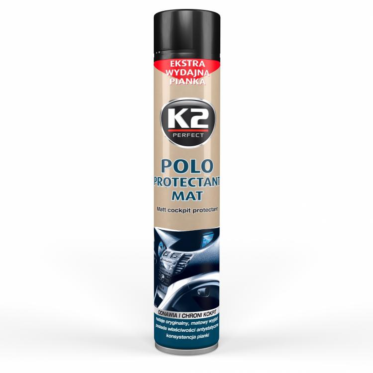 12365-k2-polo-protectant-mat-750-ml.thum