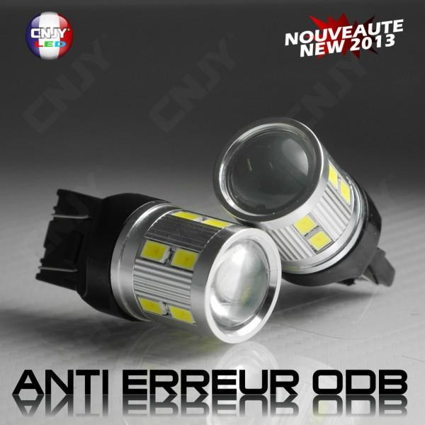 2-ampoules-led-cnjy-titan-cree-10w-t20-7