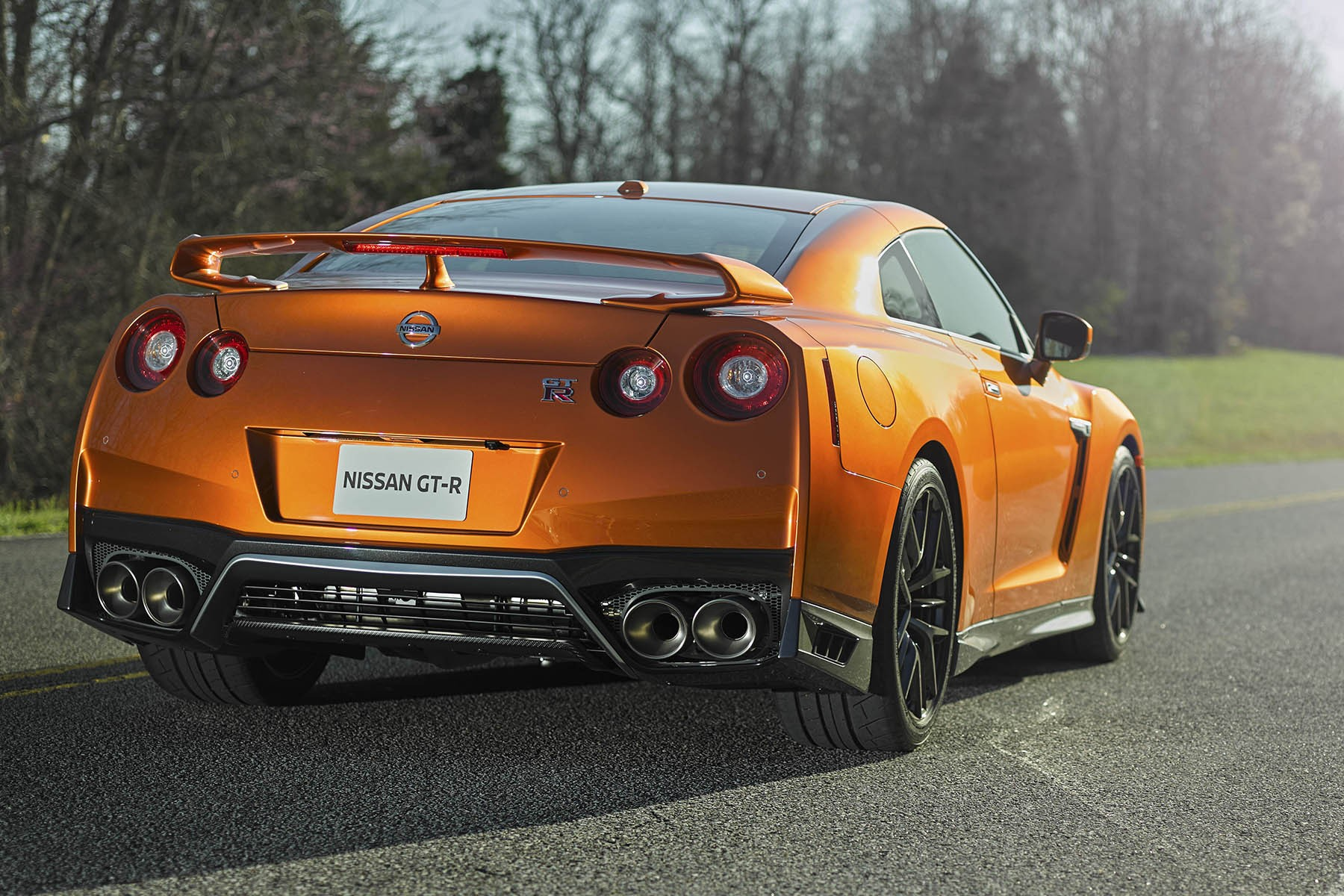 nouvelle nissan gt r avec v6 de 570 ch actualit auto forum autobip. Black Bedroom Furniture Sets. Home Design Ideas