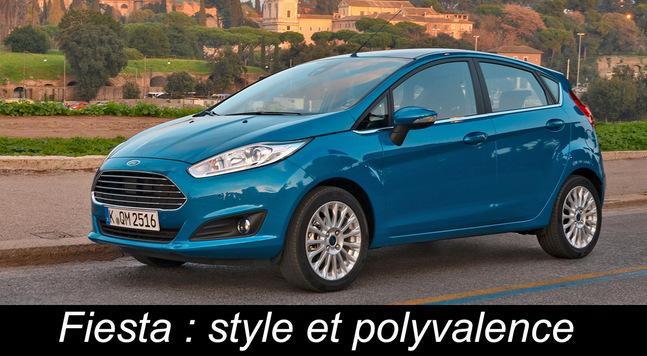 S1-Les-stars-de-Ford-la-Fiesta-335919.th