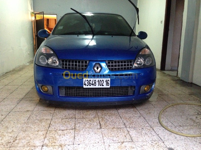 chevrolet aveo ouedkniss with Ouedknise on Tag Prix Vehicule Neuf Algerie Licence Moudjahidine html moreover  moreover Ouedknise as well Ouedkniss Auto in addition Ouedknise.
