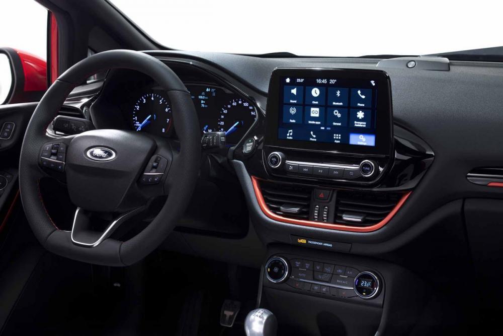 Ford_Fiesta_2017_ad73c-1200-800.jpg