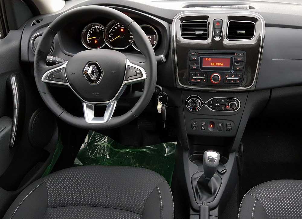 RenaultSymbol_7.jpg