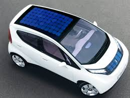 voiture-solaire.jpg