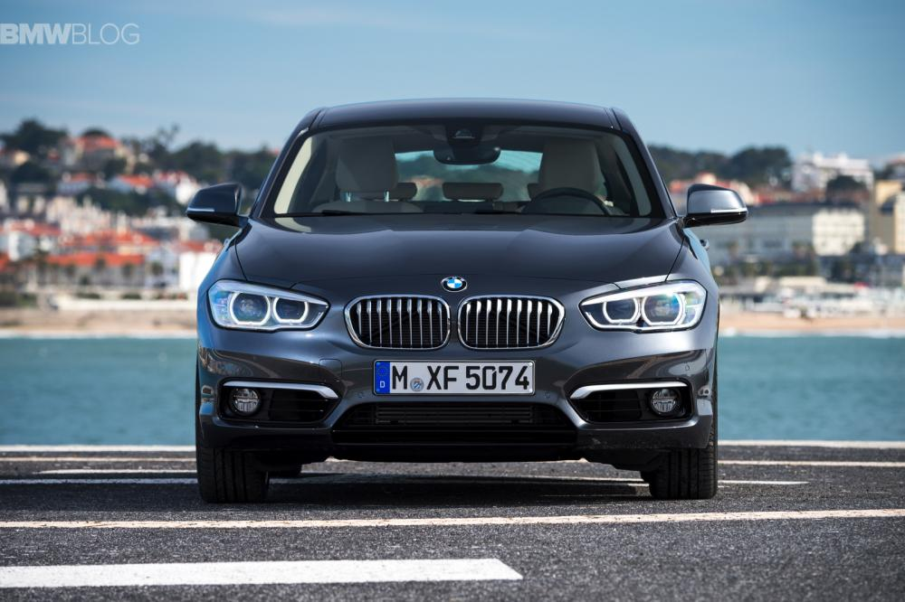 2015-bmw-1-series-photos-17.jpg