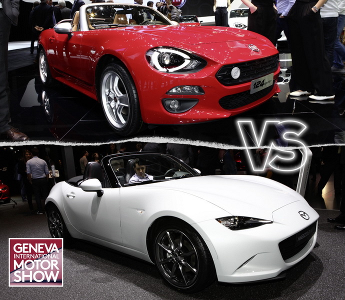 fiat-124-spider-vs-mazda-mx-501.jpg