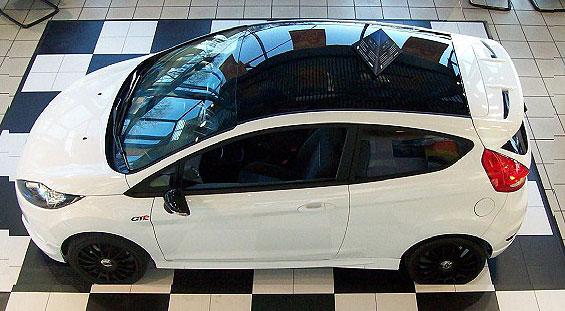 Fiesta_GTR_4.jpg