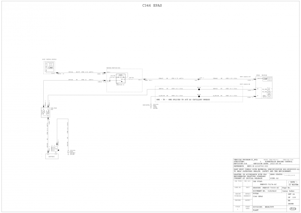 Pages from Focus 2011 Wiring.png