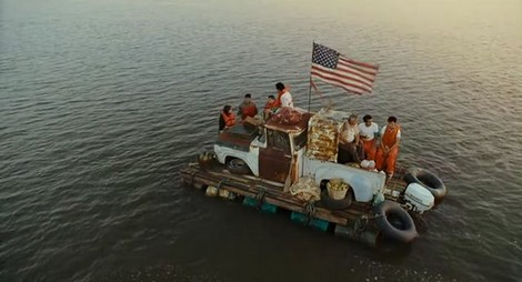 Harold___Kumar_escape_from_Guantanamo_Bay.jpg