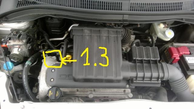 Vehicule-SUZUKI-SWIFT-GLX--1-3-2005.jpg