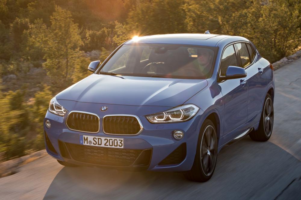 BMW_X2_2018_3969b-1200-800.jpg