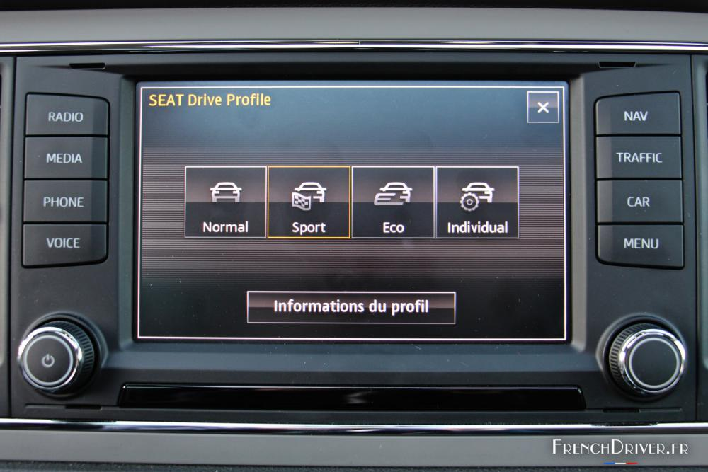 essai-seat-leon-xperience-2015-frenchdriver-1-030.jpg