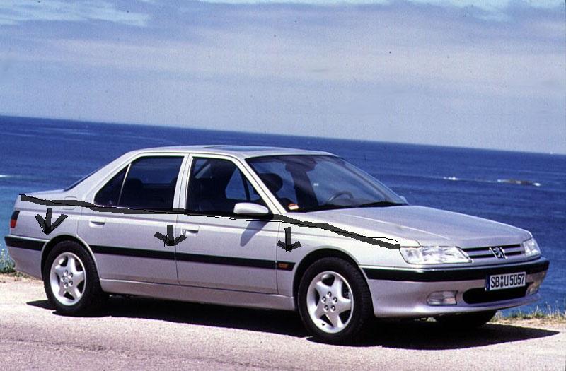 31092980470016-Peugeot-605-SRi-1995.thumb.jpg.f180a033b8f6679df282f971bea1a75b.jpg