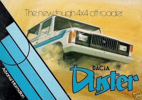 Dacia-Duster-1980.jpg