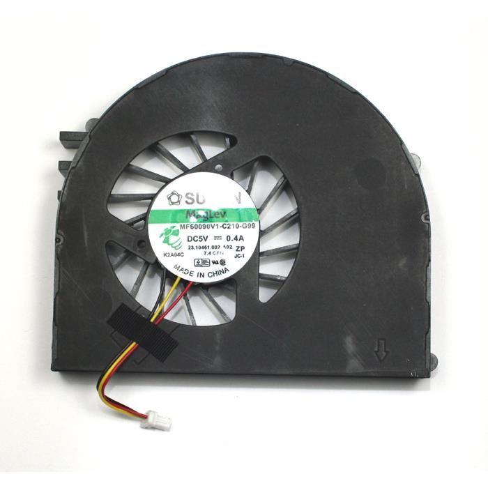 dell-inspiron-n5110-ventilateur-pour-ordinateur.jpg