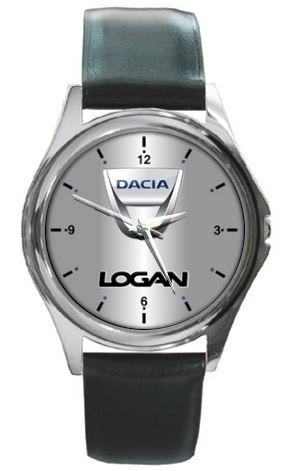 l_dacia_logan_round_watch.jpg