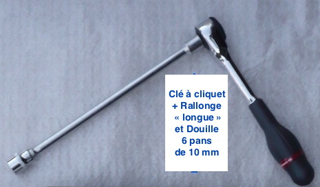51122112Clecliquetrallongelongue.jpg