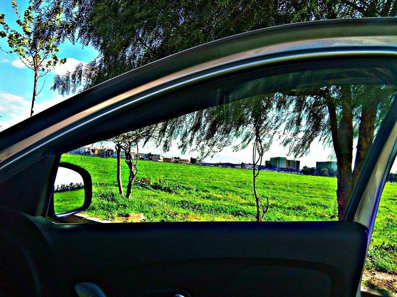 Aventador.jpg.8028250a5c793e42eb2f2ed1ca3c63e7.jpg