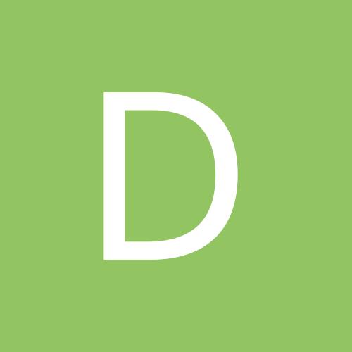 Diasilatia