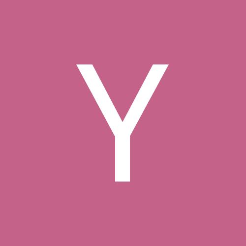 yacine016