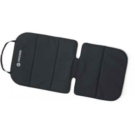 tapis-de-protection-siege-auto-seatcover