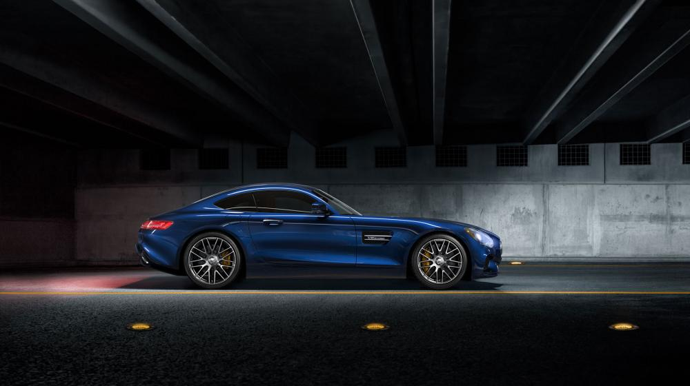 2016-AMG-GTS-CLASS-COUPE-GALLERY-002-GOE