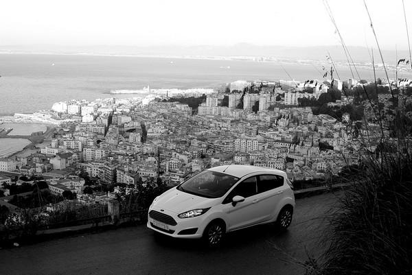 auto01.jpg