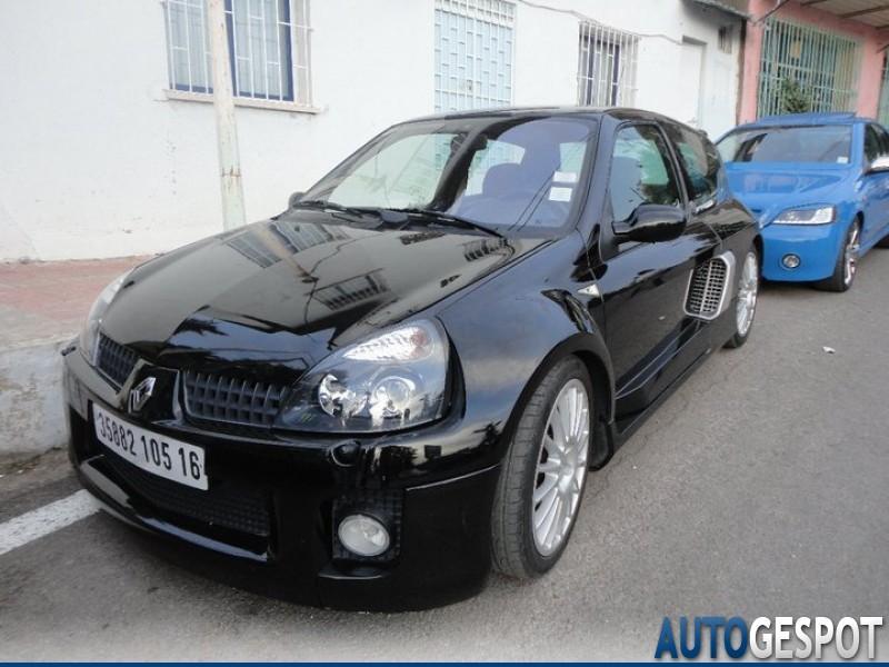 car_1.thumb.jpg.edaa4ff37cf0bf9696c247a0