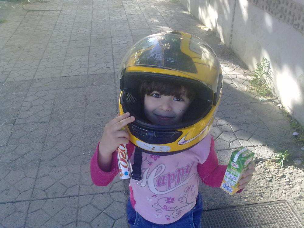 casque de moto.jpg