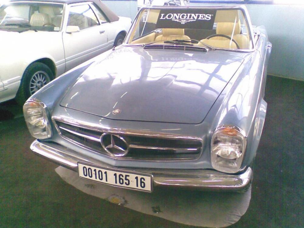 1965555.jpg