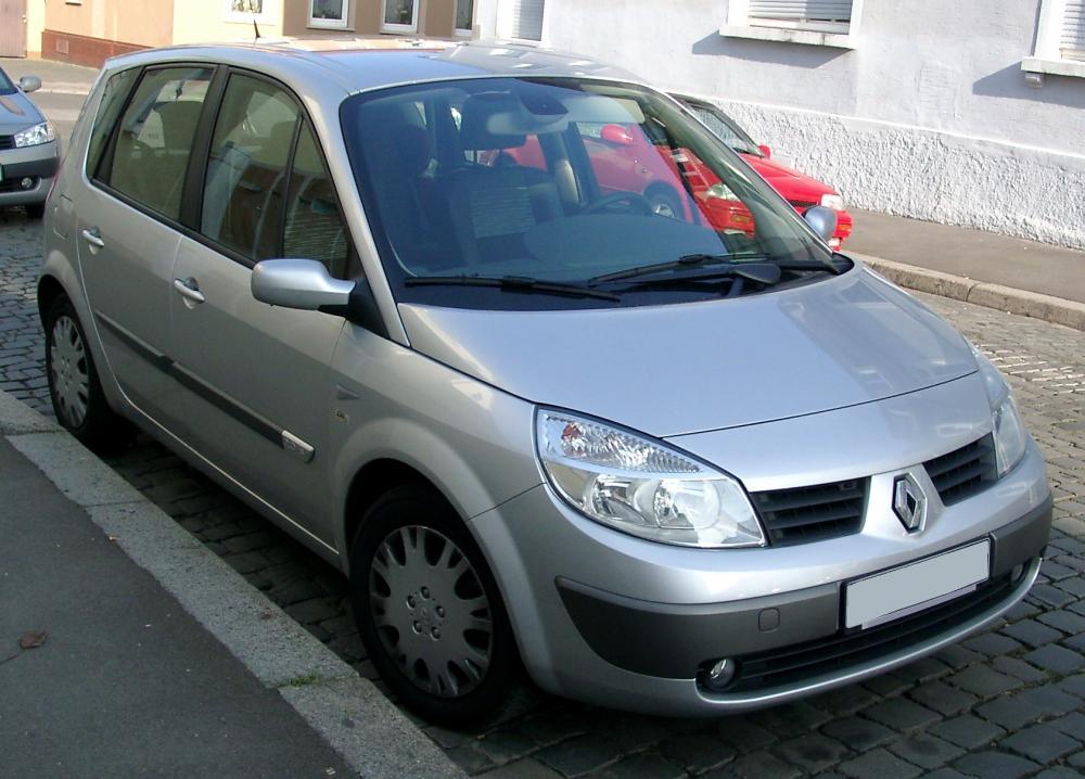 Renault-Scenic-4.jpg
