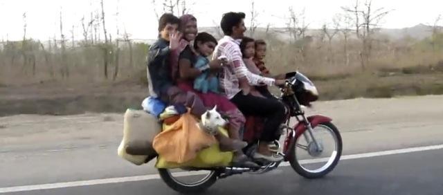 Video-6-sur-une-moto-en-Inde.thumb.jpg.a