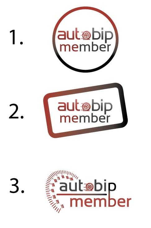 Autobip_propositions.thumb.jpg.0e26bc426