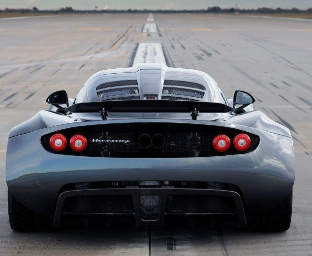 Venom-GT.jpg
